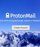ProtonMail创始人:苹果将所有用户当成人质