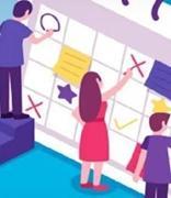 网易企业邮箱日程管理功能升级,备受好评靠的是这些