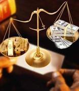 最高法希望通过区块链提交证据 解决产权人举证难问题