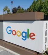 谷歌首款5G手机秋季面市 售价499美元起