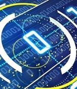 """工信部发布""""数据安全""""征求意见稿 包含区块链"""