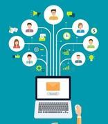 电子邮件营销平台增强了客户ID功能