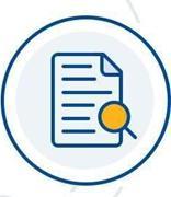 营销邮件平台的重要数据指标