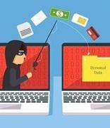 仿冒电子邮件钓鱼邮件的主流攻击方式有哪些?