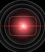 您将不再收到有关YouTube新上传或直播的电子邮件通知