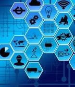 国内外区块链关键技术现状及差异