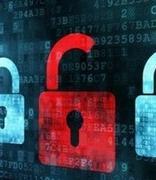 Roundcube 邮件系统发现重要漏洞,需要尽快升级