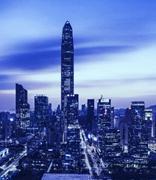 2020年超10000家新公司成立,中国区块链持续发力