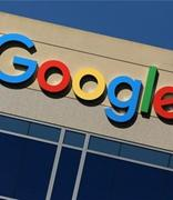 谷歌呼吁Android开发者为5G时代做好准备