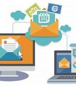 如何安全使用电子邮件
