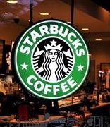 星巴克允许消费者使用微软区块链解决方案追踪咖啡来源