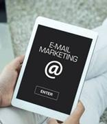 触发式邮件营销的类型及特点