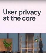 内部邮件和日志显示 Google 的隐私设置让员工也感到困惑不已