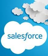 Salesforce股价大涨推动其联合创始人身价突破百亿美元