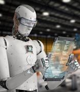 改变2020年及未来的8大人工智能趋势