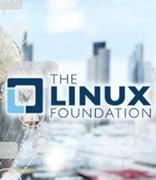 Linux 基金会考虑放弃采用电子邮件列表的 Linux 内核的贡献方式