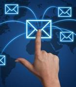 职场必备!英文邮件的沟通技巧总结
