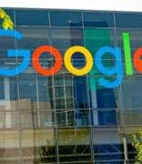 据说Google允许传播散布邮件投票错误信息的广告