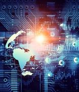 全国开设人工智能专业高校超200所
