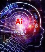 展望未来人工智能2020年AI的八大趋势