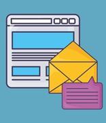 如何选择邮件营销服务商