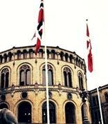 黑客入侵挪威议会电子邮件窃取数据