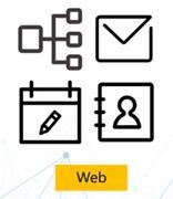 Coremail企业邮箱,聚焦让办公更高效