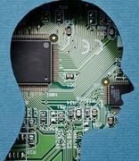 全球最大人工智能对冲基金今年巨亏