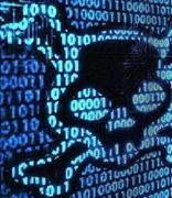 比特币工程师重新发现巨大区块链漏洞