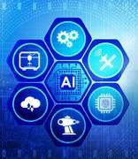 如何认识人工智能对未来经济社会的影响