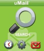 防御垃圾邮件攻击的最佳选择:U-Mail反垃圾邮件网关