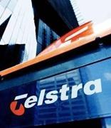 澳洲电信电子邮件再遇故障 数千客户受影响