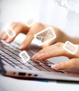 如何写英语邮件 How to Write an Email in English