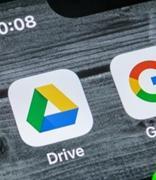 Google云端硬盘在30天后自动删除垃圾邮件