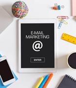 怎么寻找客户:看看,回复率高达50%的营销邮件怎么写
