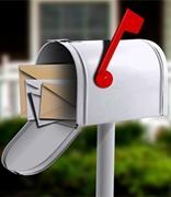 亚马逊各类邮箱集合及注意事项