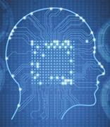 中国人工智能应用走在世界前列