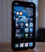 这是iOS 14现在允许您将其设置为默认值的电子邮件应用程序