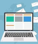 为什么初试邮件群发的企业总是发送失败?