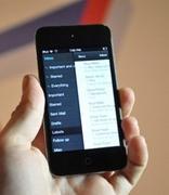 谷歌Gmail用户现可设置为iOS 14/iPadOS 14默认邮件应用