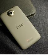 HTC One X如何通过电子邮件发送照片或视频