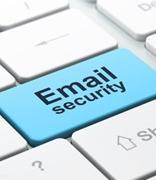 关于电子邮件,你不知道的安全风险