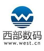 西部数码企业邮箱功能升级,通讯录管理更高效便捷!
