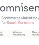 Omnisend发布了电子邮件和SMS营销统计和趋势报告