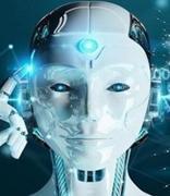 AI会是垃圾邮件的克星吗?