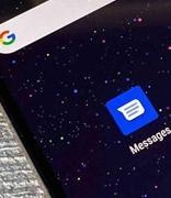 Google邮件可能很快会获得新功能 以帮助清理收件箱