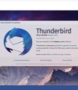微软的Outlook通常被认为是Windows上领先的电子邮件应用程序