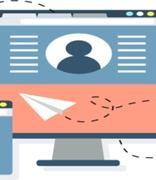 如何做好邮件营销
