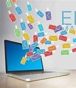 职场新人如何写好商务日语邮件——基础知识篇
