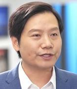 《新闻联播》专访雷军:死磕硬核技术 引领中国制造升级